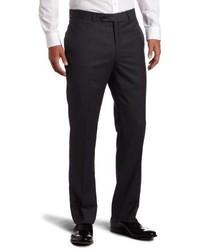 Tommy Hilfiger Flat Front Suit Separate Pant
