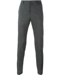 Pinstripe trousers medium 1253100