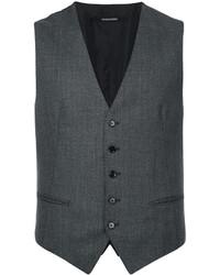 Buttoned waistcoat medium 4914627