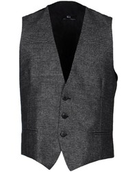 Harris Vests