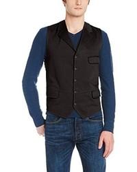 Kroon Axel Business Suit Vest