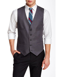 Kenneth Cole Reaction Solid Vest