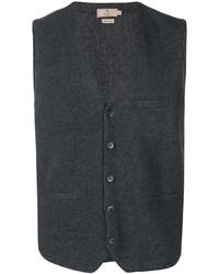 V neck waistcoat medium 4978208