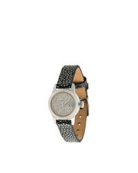 Christian Koban Cute Diamond Watch