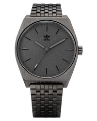 adidas Process Bracelet Watch