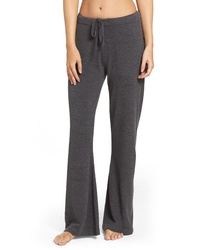 Barefoot Dreams Cozychic Ultra Lite Pants