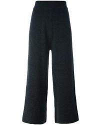 Le Kasha India Knit Trousers