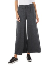 Michael Stars Madison Brushed Wide Leg Pants