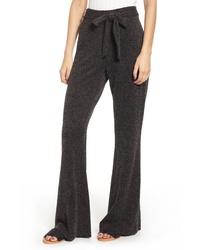 BP. Sweater Pants