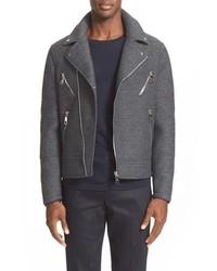 Neil Barrett Moto Jacket