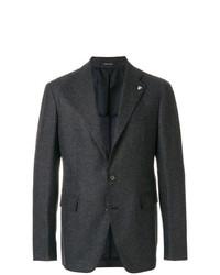 Americana blazer medium 7513783