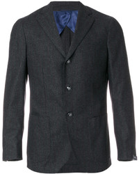 Classic fitted blazer medium 4977598