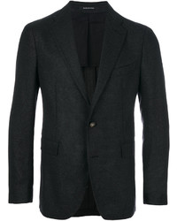 Classic single breasted blazer medium 5143860