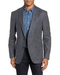 Renton road wool linen sport coat medium 8576525
