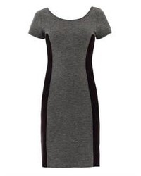 Velvet by graham spencer janka jersey dress medium 102731