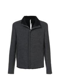 Zipped jacket medium 7498329