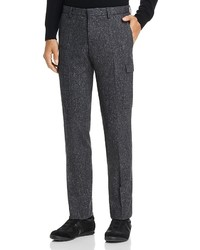 Hugo Boss Boss Donegal Slim Fit Cargo Trousers