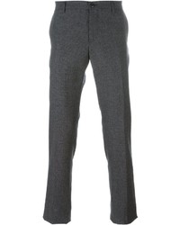 Etro chino trousers medium 732780
