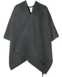 Dondup Cape Coat