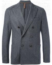Eleventy double breasted blazer medium 761966