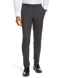 1901 Fit Wool Trousers