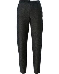 Aalto Herringbone Trousers