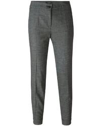 Etro Classic Trousers