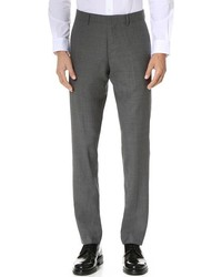 Club Monaco Grant Suit Trousers