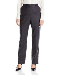 Pendleton Worsted Flannel True Fit Trousers