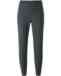 Piazza sempione classic trousers medium 762244