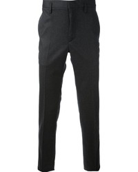Jil Sander Slim Tailored Trouser