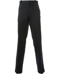 Stephan Schneider Straight Leg Trousers