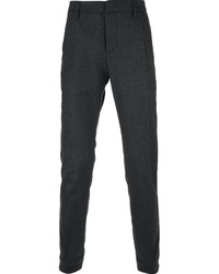 Dondup Straight Leg Trouser