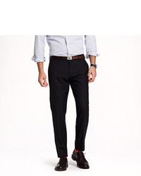 J.Crew The Ludlow Suit Pant Product