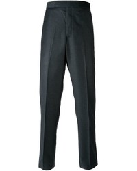 Thom Browne Classic Suit Trousers