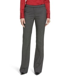 Tulea stretch wool suit trousers medium 4470861