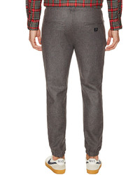 Find great deals on eBay for Heavy Wool Pants in Pants for Men. Shop with confidence. Find great deals on eBay for Heavy Wool Pants in Pants for Men. Shop with confidence. Buy It Now. Free Shipping. No issues--unworn. Heavy Wool Hunting Outdoorsman Pants Waist Sz $ Buy It Now. Heavy Wool Hunting Pants. Size: Waist: 16