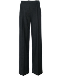 RED Valentino Flared Pants
