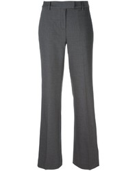 MICHAEL Michael Kors Michl Michl Kors Flared Trousers
