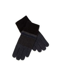 Theory Hamish G Gloves In Yak