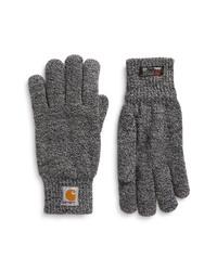 CARHARTT WORK IN PROGRESS Scott Gloves