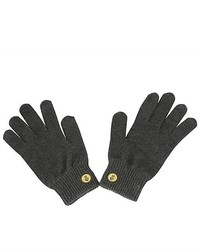 Glove.ly Solid Touch Screen Glove