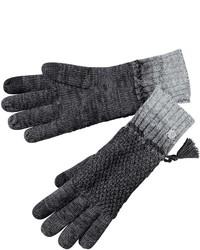 Smartwool Stella Ridge Ombre Gloves