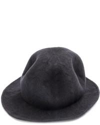 CA4LA Fedora Hat