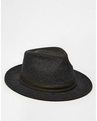 Goorin Bros. Goorin Big Tuna Fedora Hat