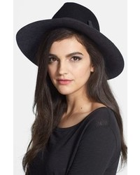 Kate Spade New York Colorblock Fedora
