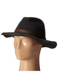 Pistil Soho Knit Hats