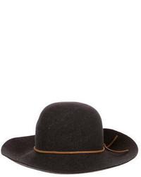 Rag and Bone Rag Bone Wool Hat