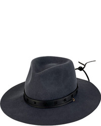 Wool felt fedora wfh8029 medium 6842585