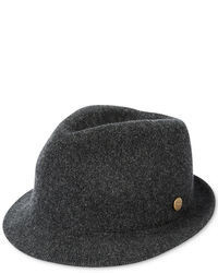 Levi's Wool Trilby